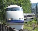 東武鉄道スペーシア