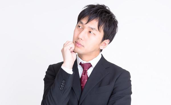 taichi-masu-01