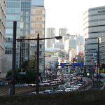 新宿二丁目